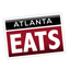 Atlanta Eats TV
