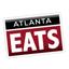 Atlanta Eats TV