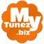 MyTunez.biz :.