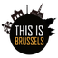 This is Brussels