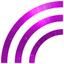 Freewave - Free Wi-Fi