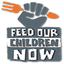 Feed Our Children NOW!