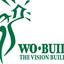 wo-built i.