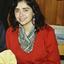 Yissela C.