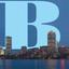 Boston S.