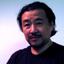 Ryuichiro K.