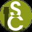 StapletonConnect.com: Stapleton Denver
