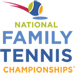 National Family Tennis Championships