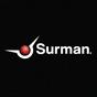 Agencias automotrices Surman