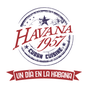 Havana 1957 Cuban Cuisine