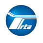 Regional Transportation Authority (RTA)