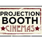Projection Booth Cinemas