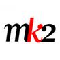 Cinémas MK2