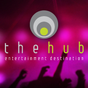 The Hub Entertainment Destination