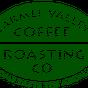 Carmel Valley Coffee Roasting Company