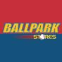 Ballpark Stores
