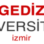 Gediz Universitesi