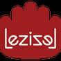 lezizel Manti - Türkische Teigtaschen