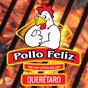 Pollo Feliz