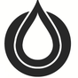 ProSource Plumbing Supply