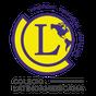 Colegio Latinoamericana