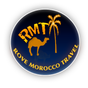 RoveMoroccoTravels - Private & Custom Tours