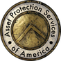 Asset Protection Services of America