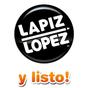 Lápiz López Chile