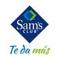 Sam's Club México