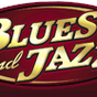 Blues & Jazz Bar Restaurant