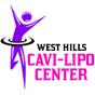 West Hills Cavi-Lipo Center