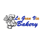 La Gran Via Bakery