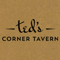 Ted's Corner Tavern