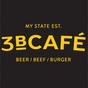 3B CAFÈ