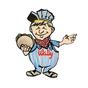 Wally's Burger Express