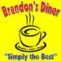 Brandon's Diner