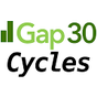Gap30 Cycles & Alger Bikes