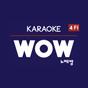 Karaoke Wow!