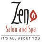 Zen Salon Spa