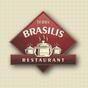 Terra Brasilis Restaurant - Bridgeport