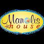 Manolis House