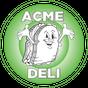 Acme Deli