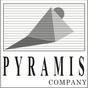 Pyramis Company
