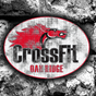 CrossFit Oak Ridge