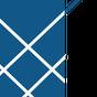 MiLiMETAL Çelik İmalat Sanayi Ltd.