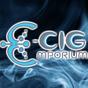 ECig Emporium