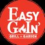 EasyGoIn' Grill & Garden
