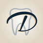 Doylestown Dental Group