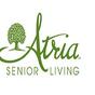 Atria Longmeadow Place