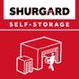 Shurgard Self-Storage